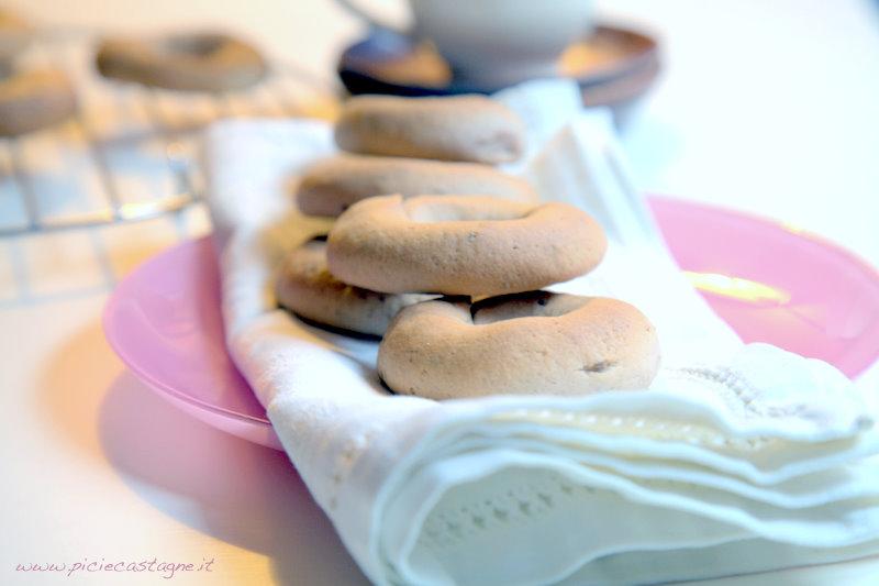 biscottini-al-vino1