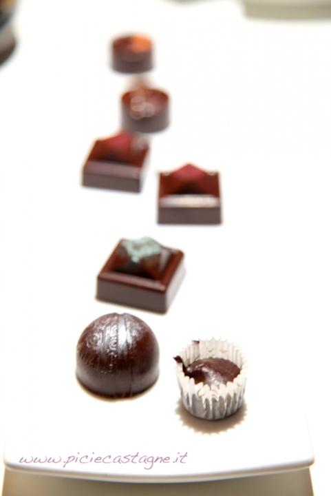 centini-chocolate-praline