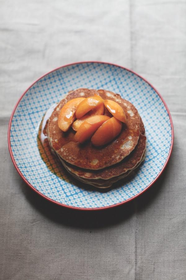 ici-e-castagne-pancakes-2