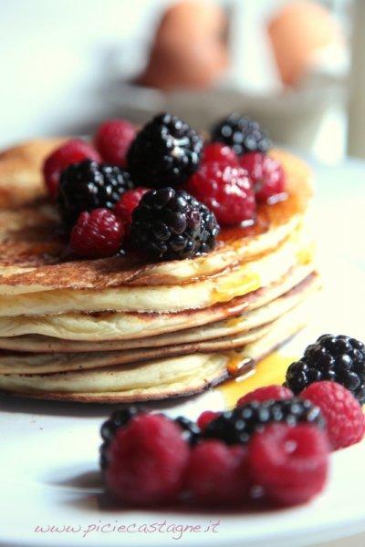 pancakes5