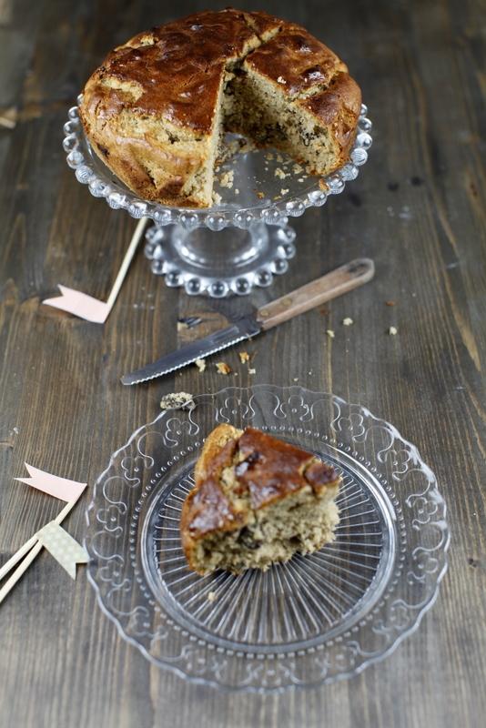 pici-e-castagne-banana-cake-1