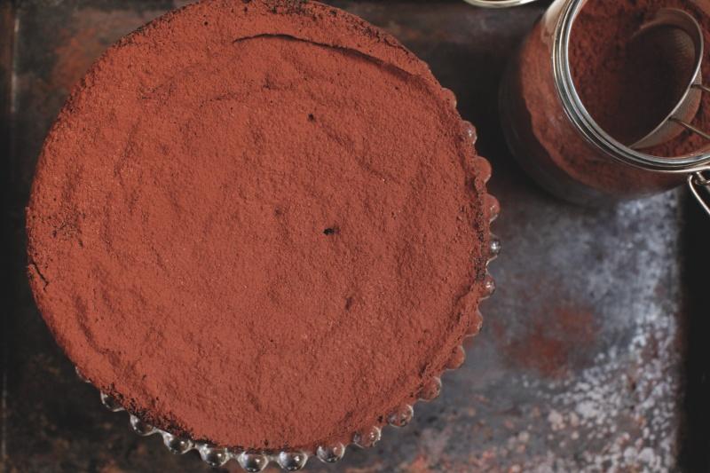 pici-e-castagne-beetriit-cake-2