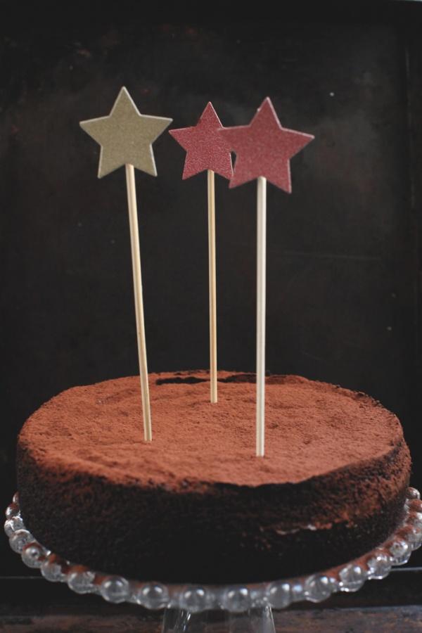 pici-e-castagne-beetroot-cake-5