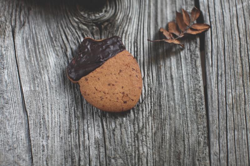 pici-e-castagne-biscotti-castagne-5