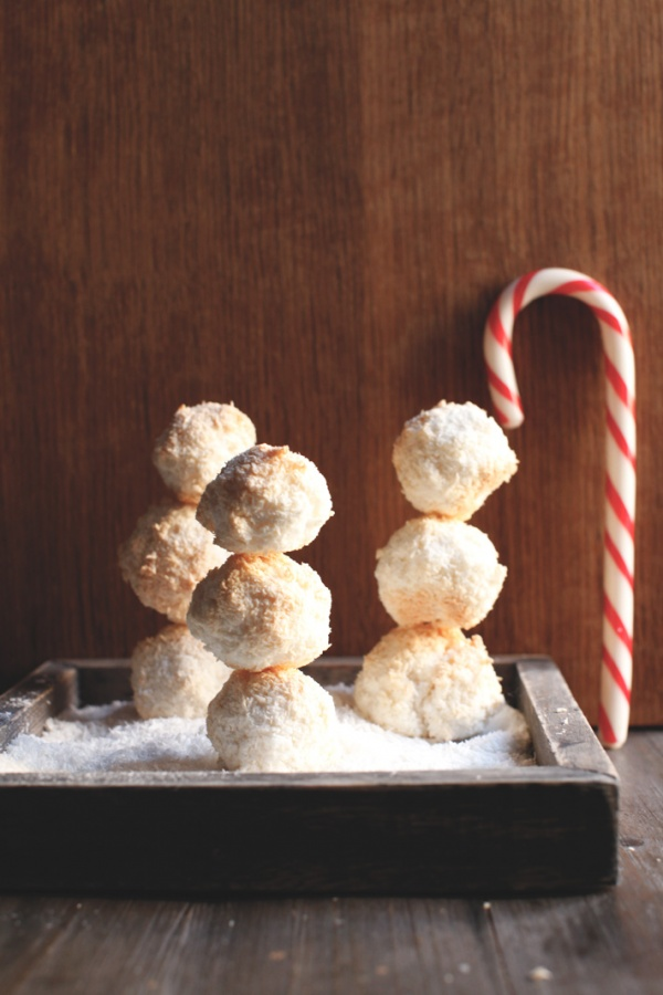 pici-e-castagne-biscotti-cocco-2