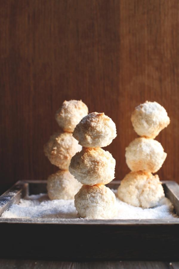 pici-e-castagne-biscotti-cocco-3