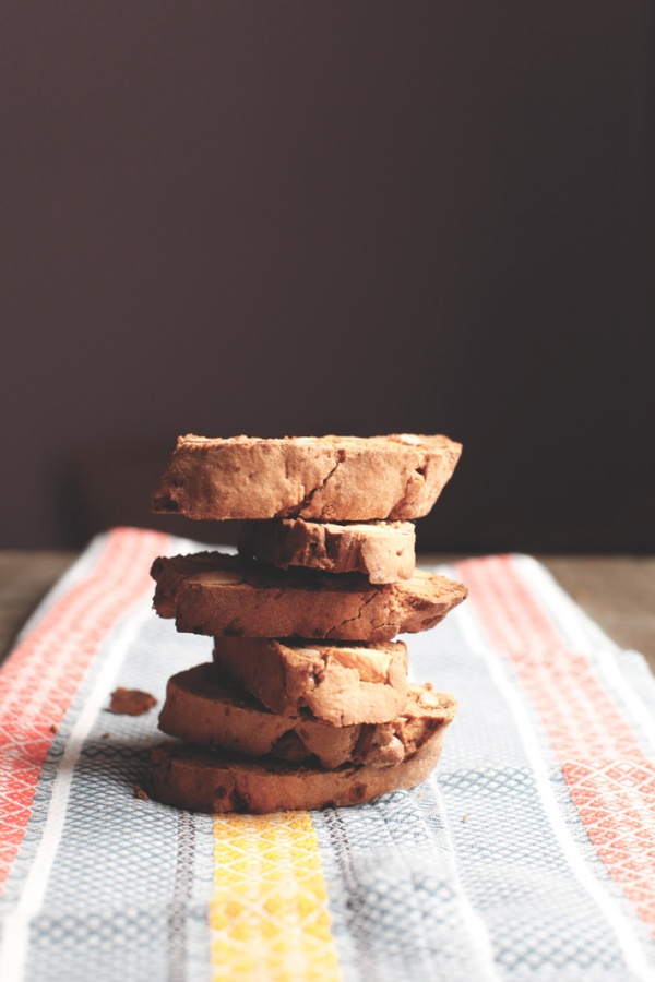 pici-e-castagne-biscotti-mandorle-2