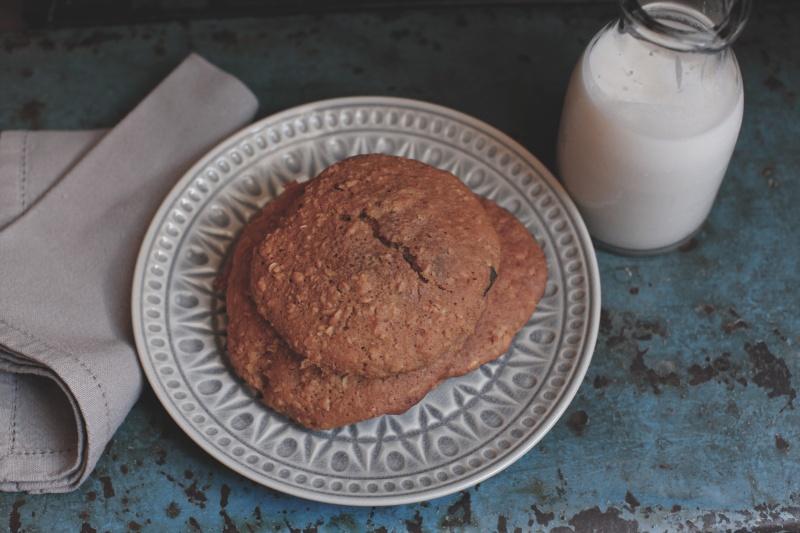 pici-e-castagne-biscotti-mela-e-caramello-3
