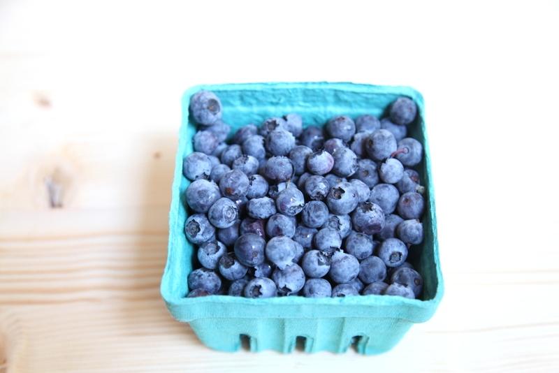 pici-e-castagne-blueberry-tea-bread-3