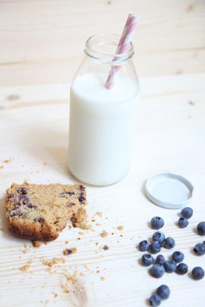pici-e-castagne-blueberry-tea-bread-4