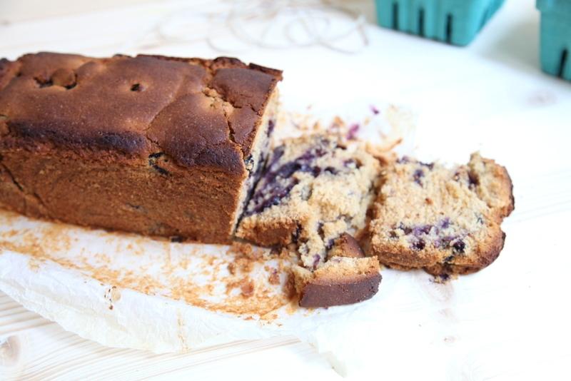 pici-e-castagne-blueberry-tea-bread-8