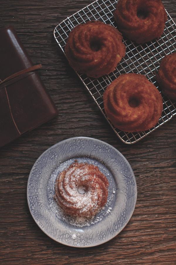 pici-e-castagne-bundt-cake-4