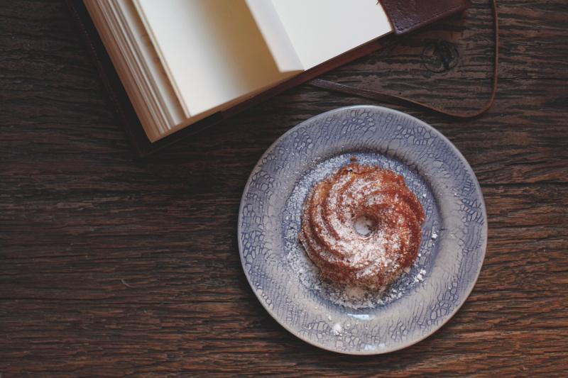 pici-e-castagne-bundt-cake
