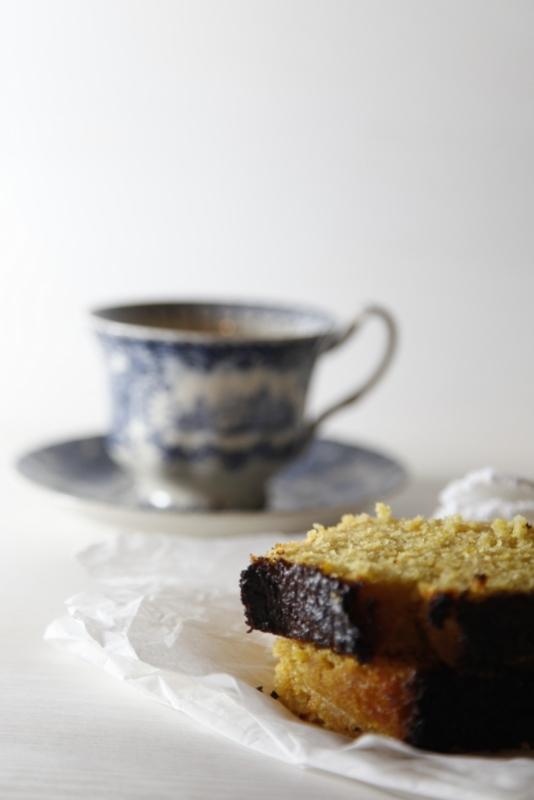 pici-e-castagne-cake-ottolenghi-3
