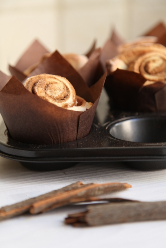 pici-e-castagne-cinnamon-rolls-2