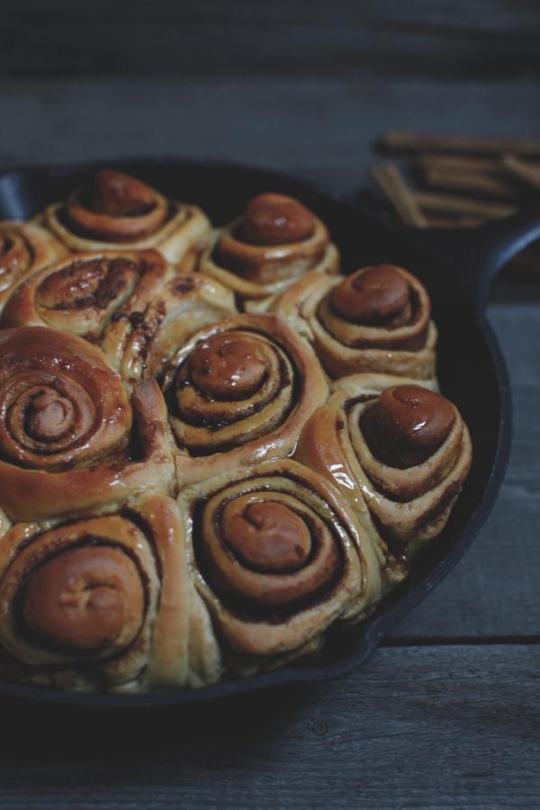 pici-e-castagne-cinnamon-rolls-4