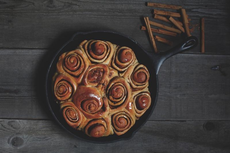 pici-e-castagne-cinnamon-rolls_0