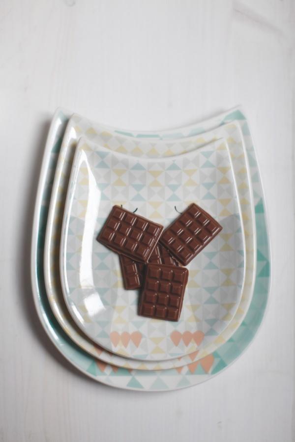 pici-e-castagne-cioccolatini-2