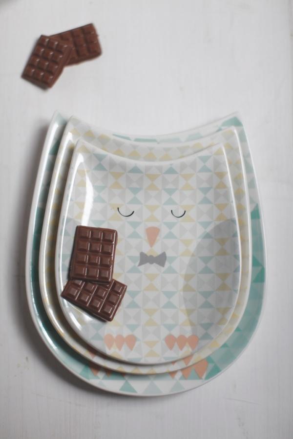pici-e-castagne-cioccolatini-4