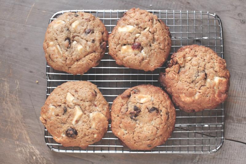 pici-e-castagne-cookies-cb-3