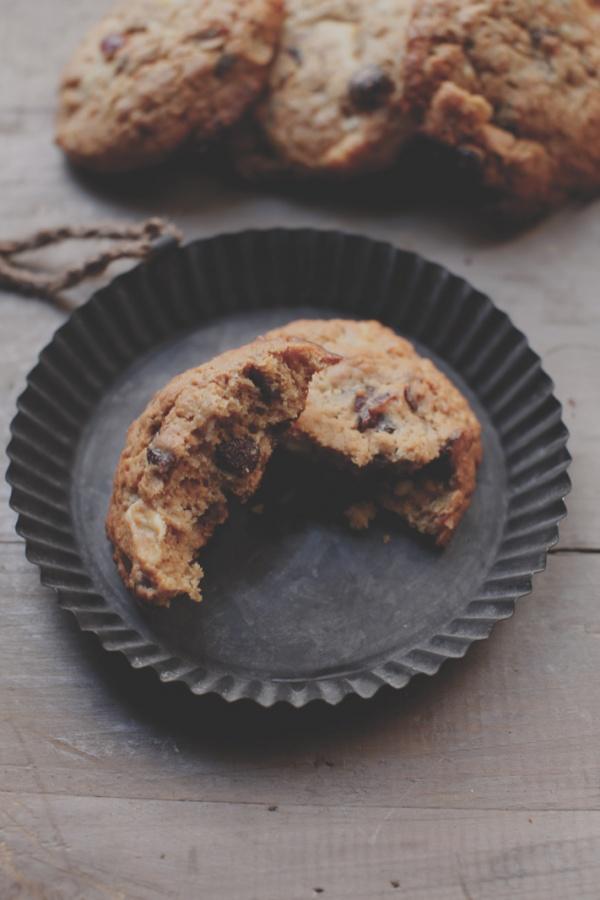 pici-e-castagne-cookies-cb