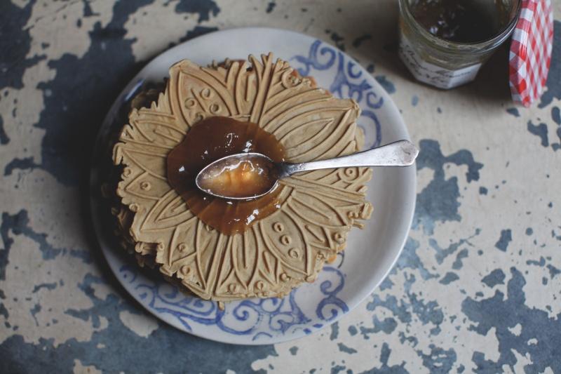 pici-e-castagne-ferratelle-3