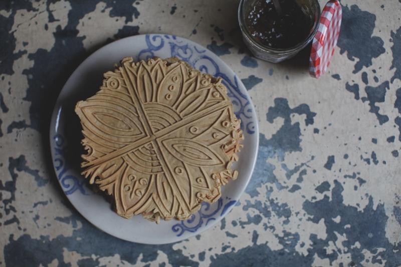 pici-e-castagne-ferratelle-5