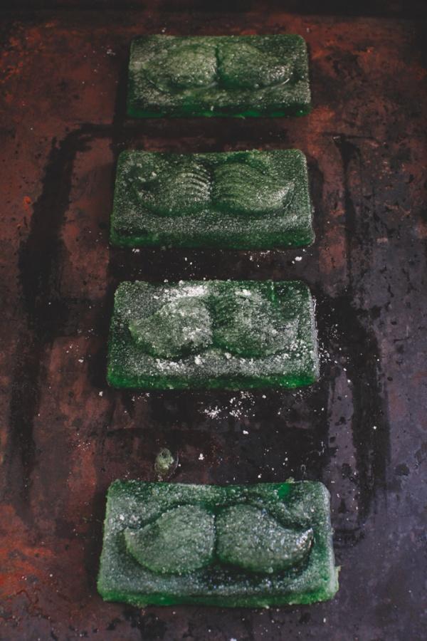 pici-e-castagne-gelatine-3