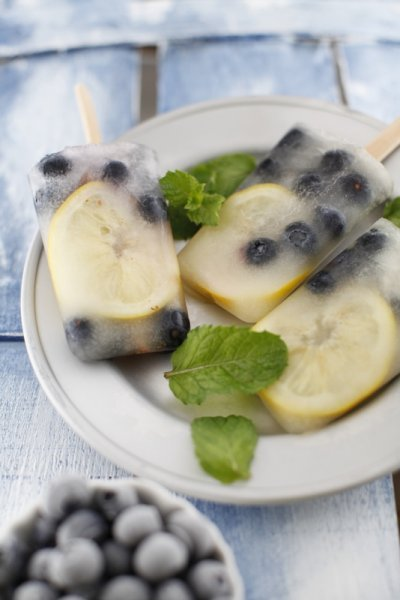 pici-e-castagne-ghiaccioli-ml-3