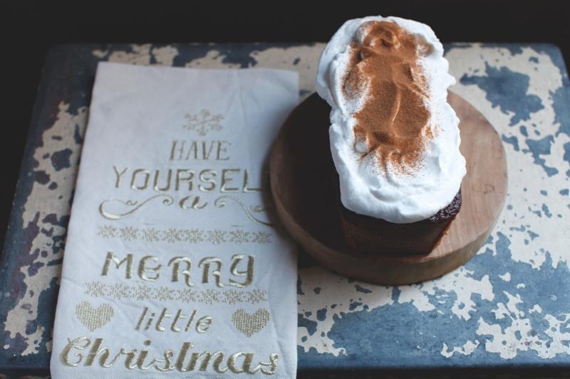 pici-e-castagne-gingerbread-loaf-3