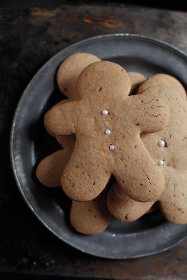 pici-e-castagne-gingerbread