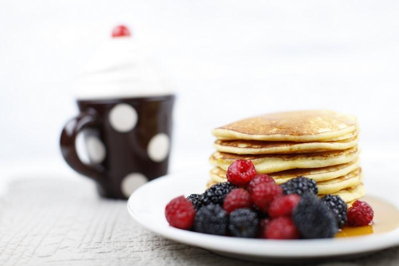 pici-e-castagne-kamut-pancakes