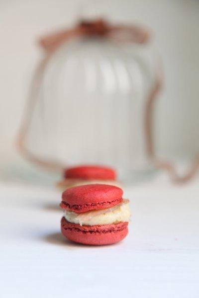 pici-e-castagne-macarons-al-mirto-con-mousse-ai-fichi-e-prosciutto-6