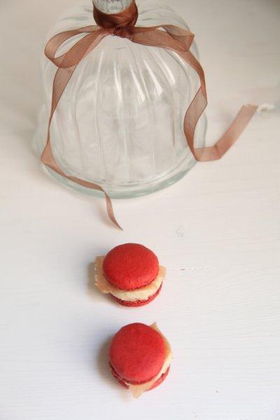 pici-e-castagne-macarons-al-mirto-con-mousse-di-fichi-e-prosciutto-7