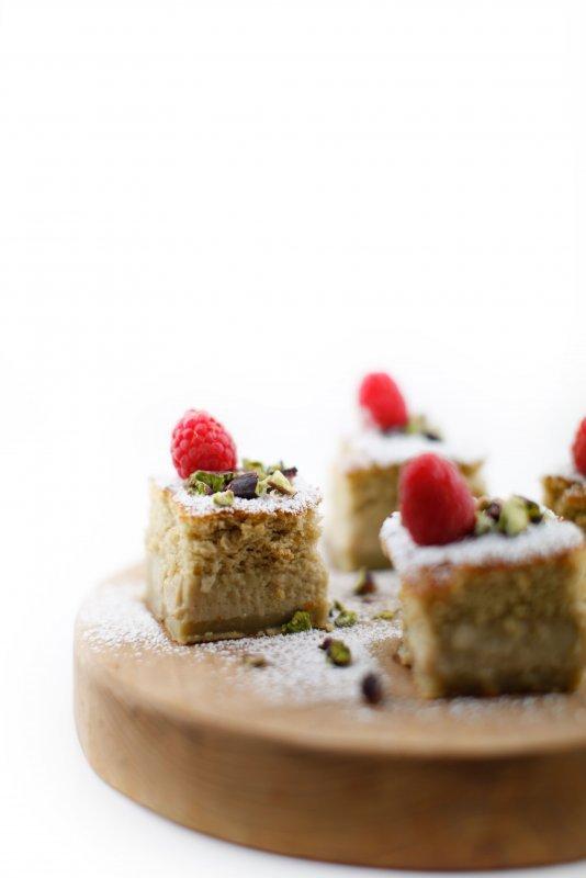 pici-e-castagne-magic-cake-2