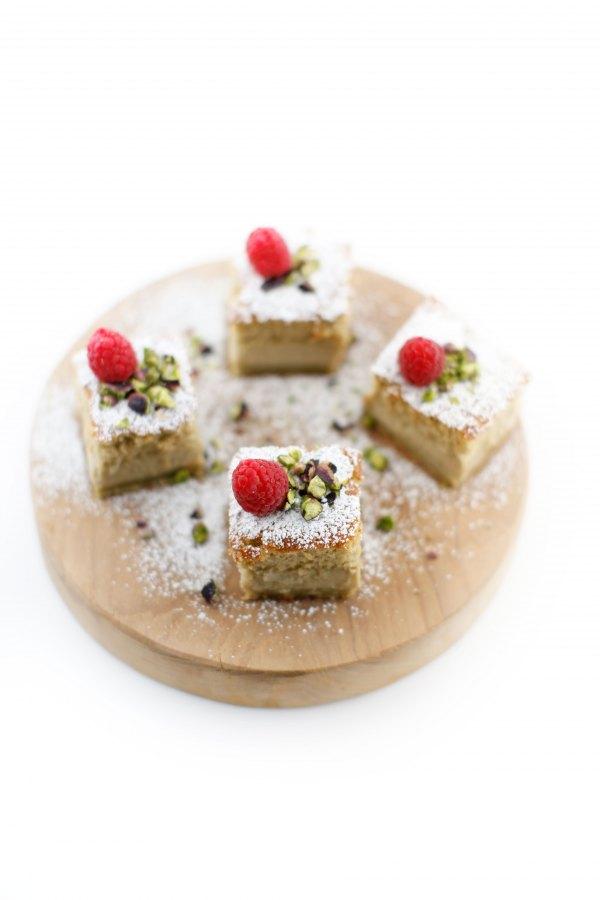 pici-e-castagne-magic-cake-4