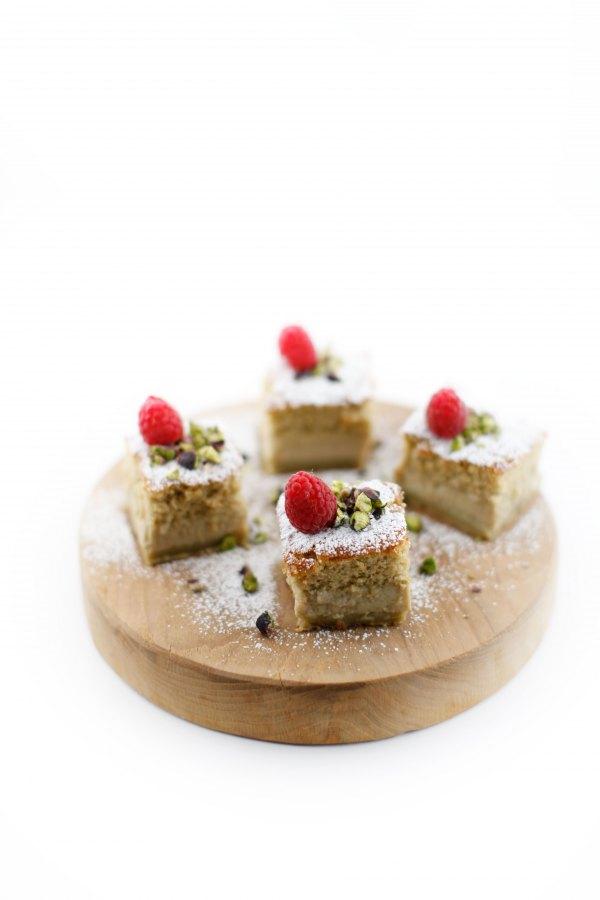 pici-e-castagne-magic-cake