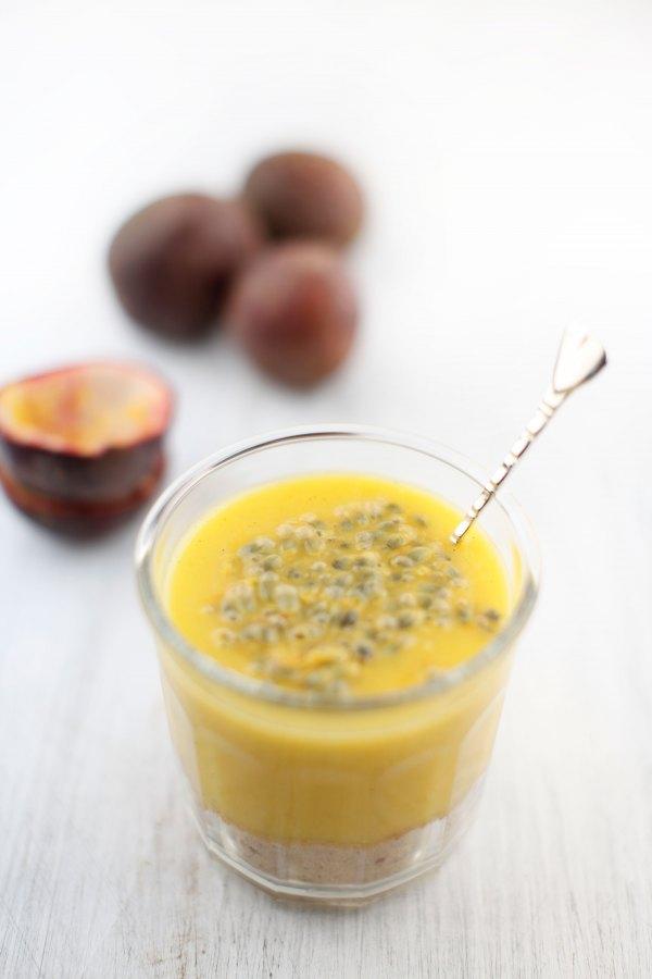 pici-e-castagne-mango-al-bicchiere-2