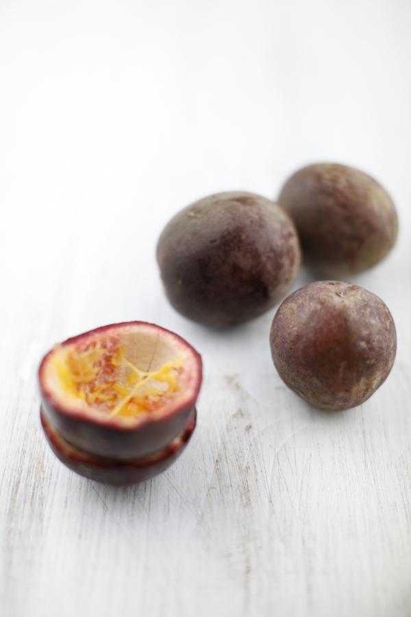 pici-e-castagne-mango-al-bicchiere-4-1