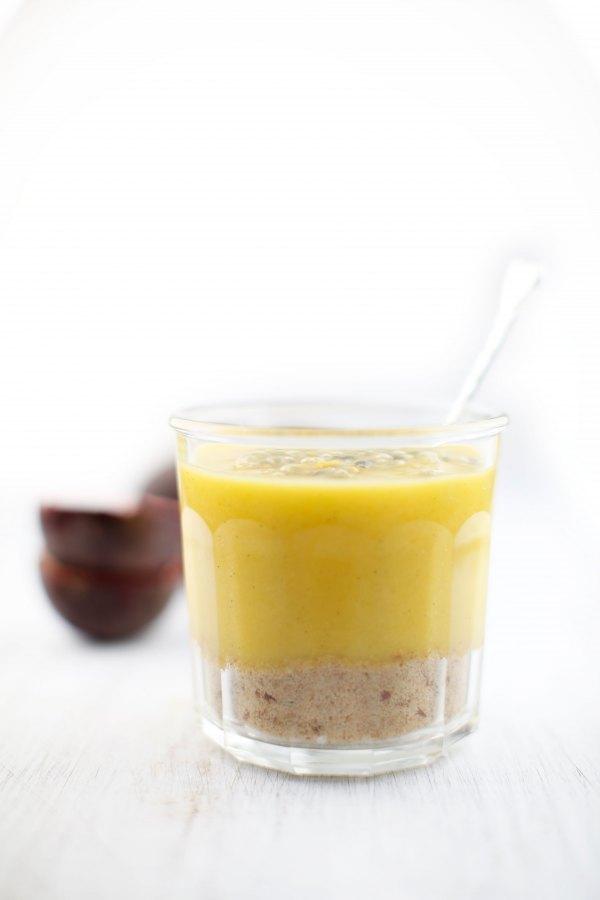 pici-e-castagne-mango-al-bicchiere