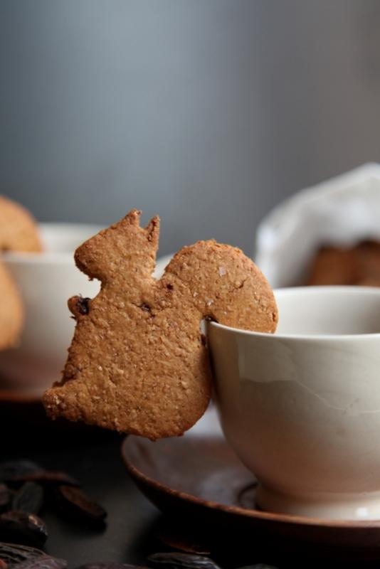 pici-e-castagne-maple-cookies-2