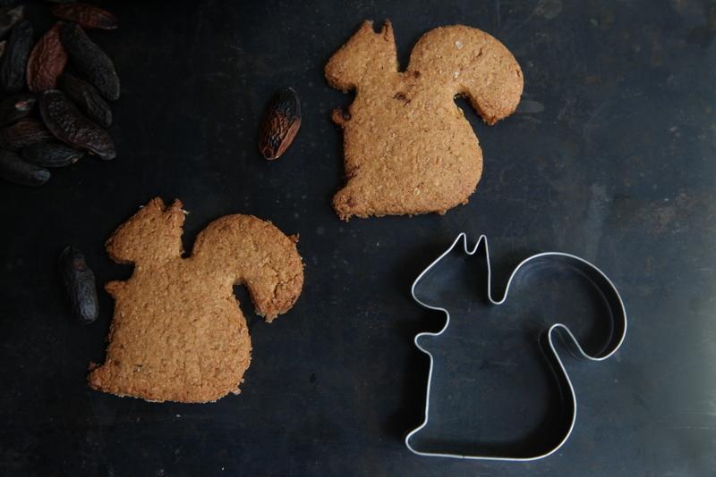 pici-e-castagne-maple-cookies-3