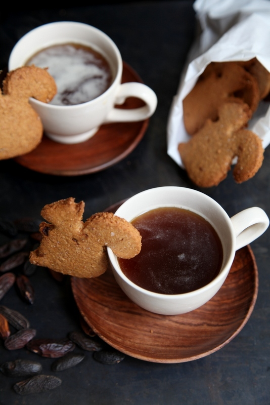 pici-e-castagne-maple-cookies