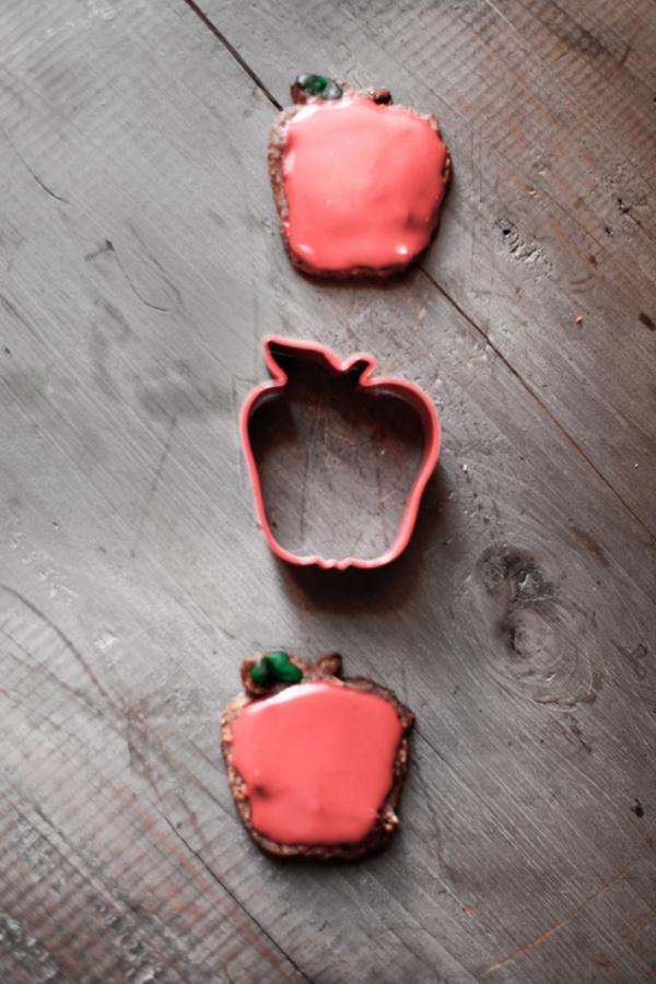 pici-e-castagne-melette-2_0