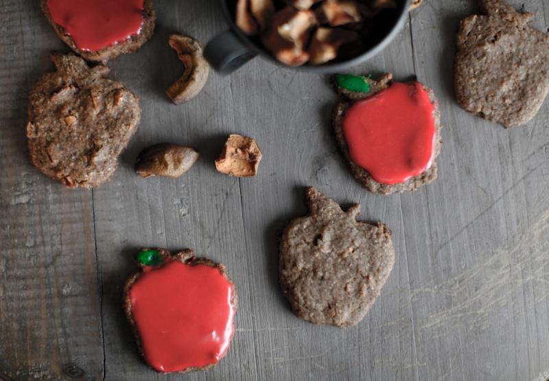 pici-e-castagne-melette-4_0