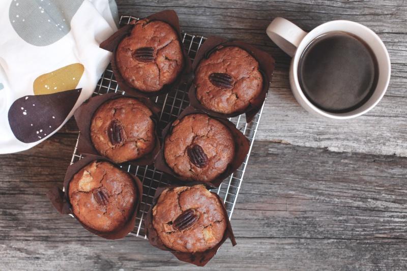 pici-e-castagne-muffin-alle-mele-2