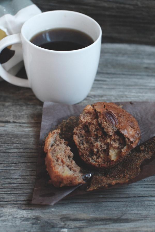 pici-e-castagne-muffin-alle-mele-4