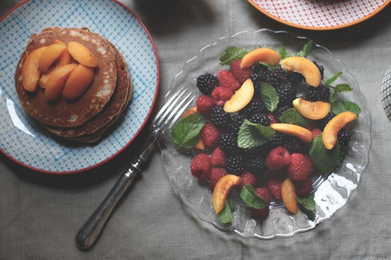pici-e-castagne-pancakes-3