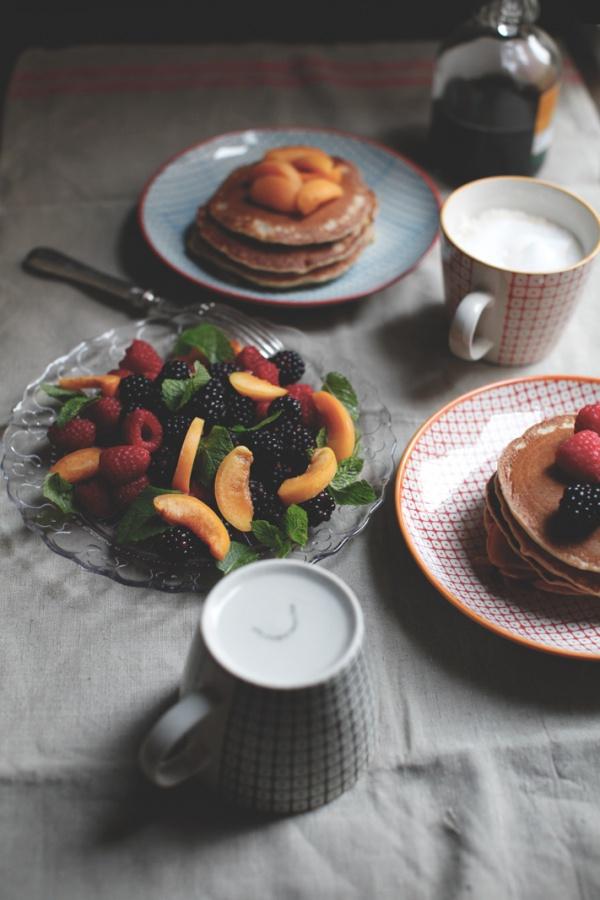 pici-e-castagne-pancakes-4