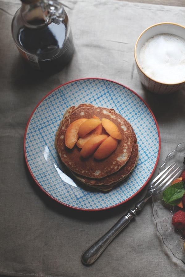 pici-e-castagne-pancakes-6